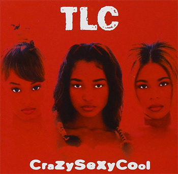 Crazy-Sexy-Cool