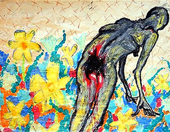 Kurts-Art